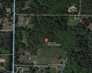 19021 51st Ave SE, Bothell image