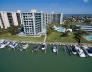 670 Island Way Unit 900, Clearwater Beach image