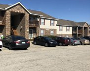 11913 Tazwell Dr Unit 2, Louisville image