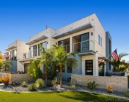 186 Daisy Avenue, Imperial Beach image