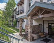 2305 Storm Meadows Drive Unit 417, Steamboat Springs image