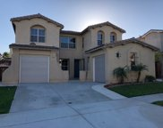1596 Picket Fence Drive, Chula Vista image