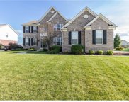 15339 Ackerley  Drive, Fishers image