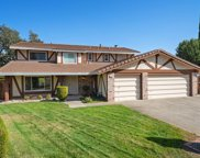 8148  Glen Canyon Court, Citrus Heights image