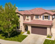 17219 SUMMER MAPLE Way, Canyon Country image
