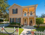 131 Rockingham Road, Jupiter image