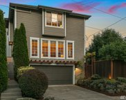 2652 22nd Ave W, Seattle image