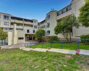 1551 Southgate Ave 358, Daly City image