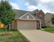 5679 Crestview Trail, Mccordsville image