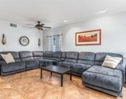 29108 Pepper Tree Court, Highland image