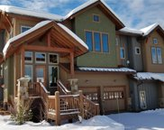 1223 All Seasons Court, Steamboat Springs image