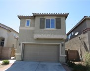 8149 STARLING VIEW Court, Las Vegas image