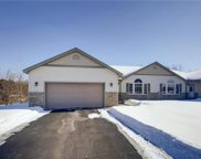5424 Provence Lane, White Bear image