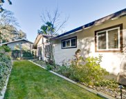 10280 Stonydale Dr, Cupertino image
