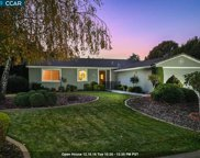 1654 Elda Ct, Pleasant Hill image