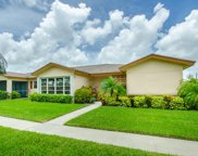 14719 Canalview Drive Unit #C, Delray Beach image