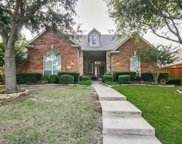 1452 Audobon Lane, Rockwall image