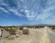 Moss, Las Vegas image