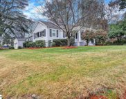 461 Longview Terrace, Greenville image