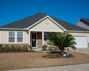 1628 Essex Way, Myrtle Beach image