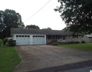 417 NEW RIVERSIDE DRIVE, Sevierville image