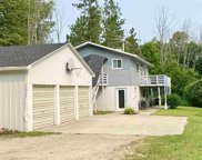11315 Roberts Rd West, Charlevoix image