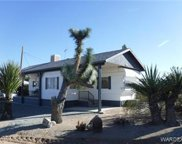 30190 N Surf Spray Drive, Meadview image
