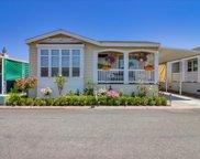 1085 Tasman 742, Sunnyvale image