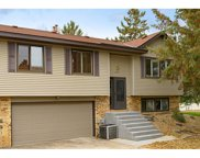 927 Sherwood Road, Shoreview image