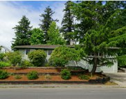 450 WALNUT S DR, Monmouth image