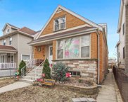 3727 West 64Th Place, Chicago image