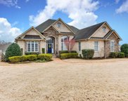 101 Harlond Drive, Anderson image