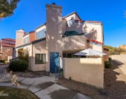 4279 N River Grove Unit ## 125, Tucson image