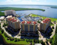 6061 Silver King BLVD Unit 205, Cape Coral image