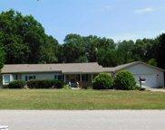 29 Lake Circle Drive, Piedmont image