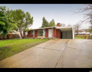 2022 Custer Ave, Ogden image