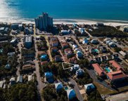 LOT 13 Palmeira Way, Santa Rosa Beach image