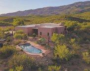 15451 E Rincon Creek Ranch, Tucson image