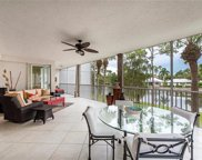 780 Waterford Dr Unit 204, Naples image