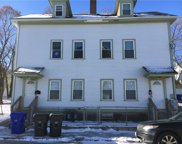 14 Earle ST, Central Falls image