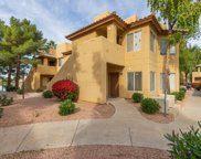 1825 W Ray Road Unit #1117, Chandler image