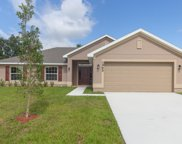 1158 SW Heather Avenue, Port Saint Lucie image