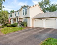 1602 Green View Ct, Franklin Park image