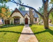 6914 Patricia Avenue, Dallas image