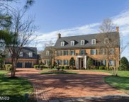 4506 BACHELORS POINT COURT, Oxford image