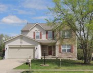 609 Tanninger  Drive, Indianapolis image