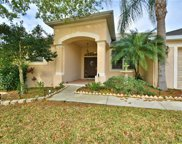 3845 Fallscrest Circle, Clermont image