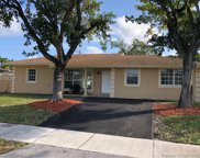 1550 Ne 42nd St, Pompano Beach image