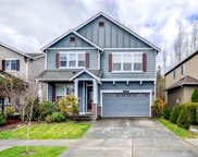 15710 36th Ave SE, Bothell image