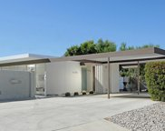 3125 North Sunnyview Drive, Palm Springs image